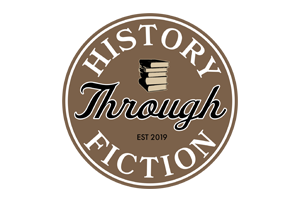 Buy from History Through Fiction